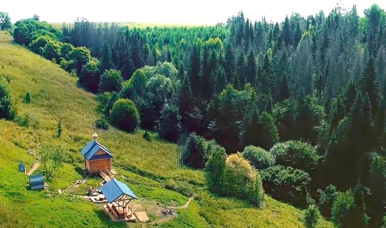 kamennay-gora