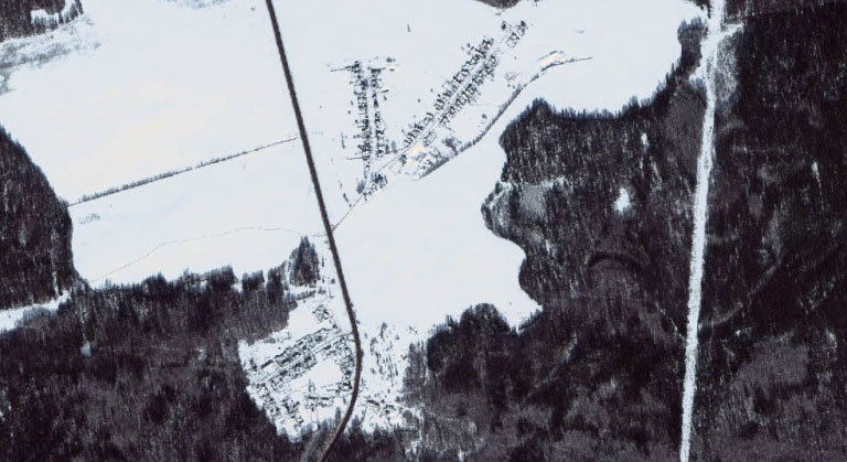 selo-aktayuzh