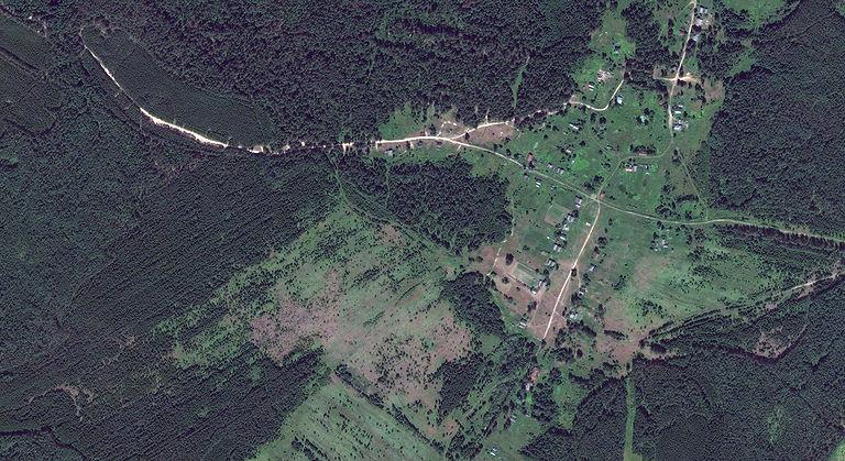 selo-pokrovskoye