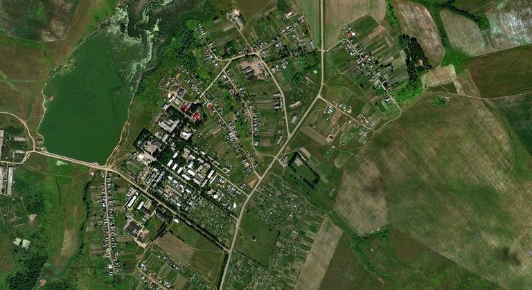 selo-vyatskoye