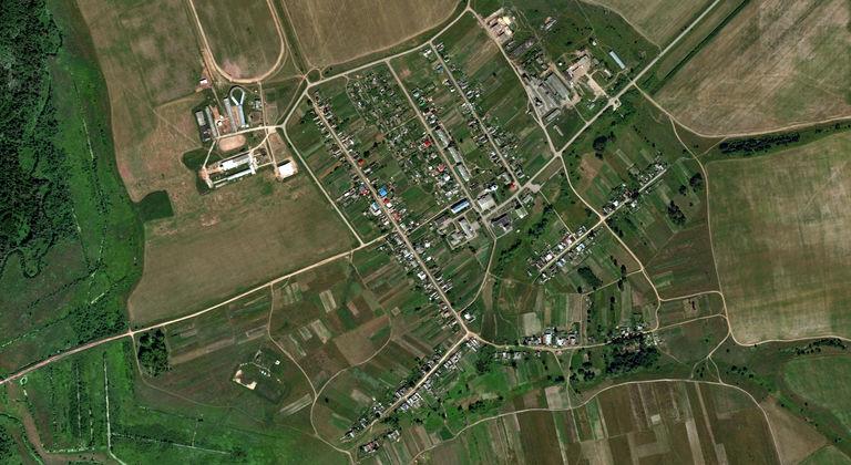 selo-chkarino