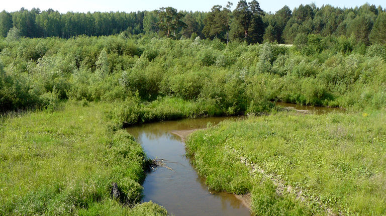 reka-ireka