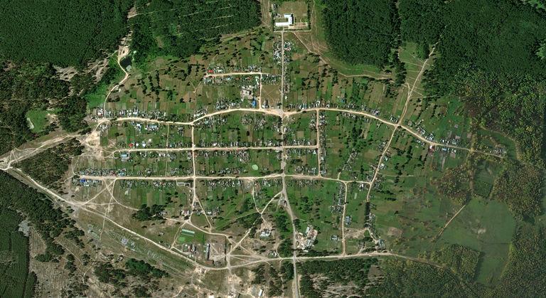 poselok-zelenogorsk