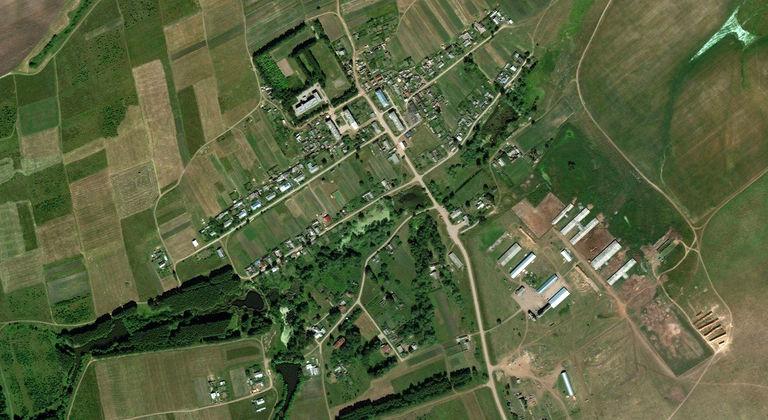 selo-zashizhemye