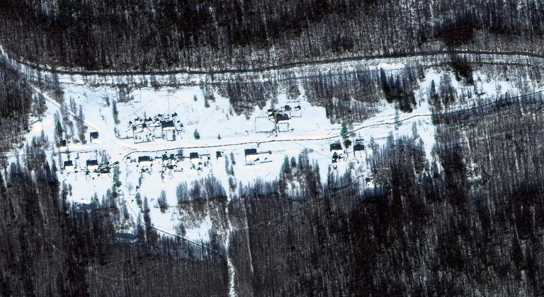 Кужинский Коноплянник — посёлок в Килемарском районе