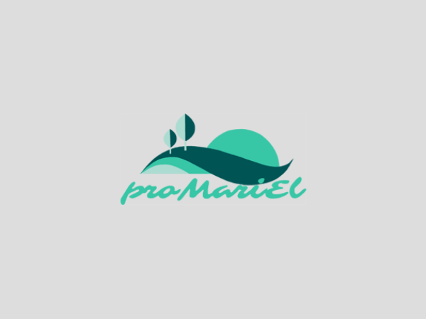 blogpost-placeholder
